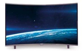 'Akai TV ctv5035t TV de 50FHD