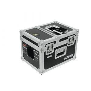 Antari HZ500 Machine à brouillard Noir