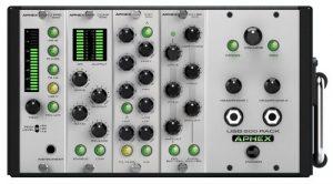 Aphex 001-7500 Processeur Rack