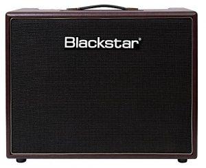 Black Star 207708Artisan 30E Amplificateur de Guitare