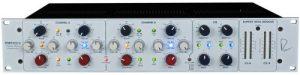 Portico II MasterBuss processeur comp./Limiteur/stéréo