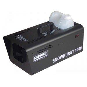 SNOWBURST 1000