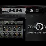 Zen Studio+