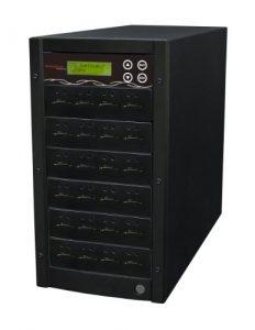 bestduplicator bd-usb-23t USB premier