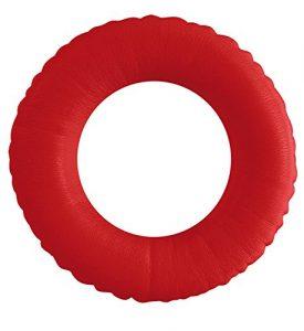 beyerdynamic earpads pour personnalisée One Pro Casque rouge