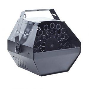 Bubble Gun Seifenblasenmaschine