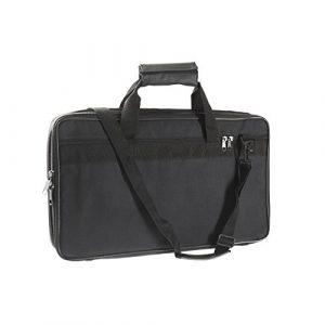 DJ Controller Bag Small (DDJ-SB2/3/RB/400)(NI-S2MK3)