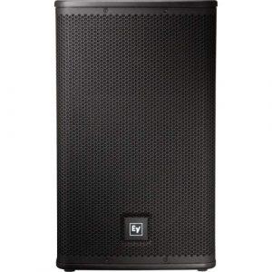 Electro-Voice–Electro Voice ELX 112P Haut-parleur actif