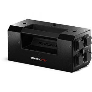 Magic FX Switchpack II