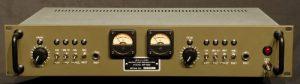 Périphériques Analogiques JDK AUDIO R20 – PREAMPLI MICRO Transistor Pro