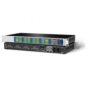 RME M-32 DA Pro convertisseur N/A haut de gamme 32 canaux