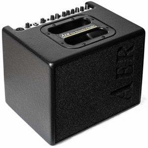 AER–Amplificateur AER classique Pro