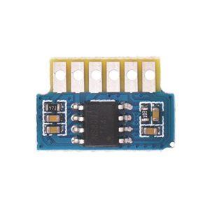 LLAni DC 3 V 3,7 V 5 V Classe AB Mono 3 W Mini Amplificateur Audio Module One Channel