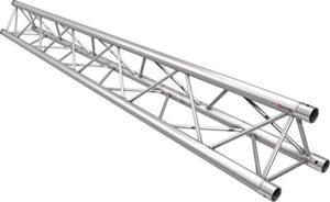 Naxpro-Truss FD 23 Longueur 200 cm