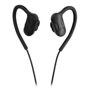 voberry écouteurs, Bluetooth 4.2Wireless Casque stéréo sport casque écouteurs intra-auriculaires