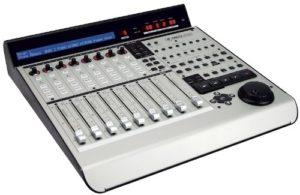 Control Universal Pro