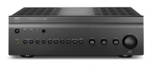 NAD C 375BEE RMS 150 W