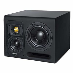 Type 20 – Monitorbox R