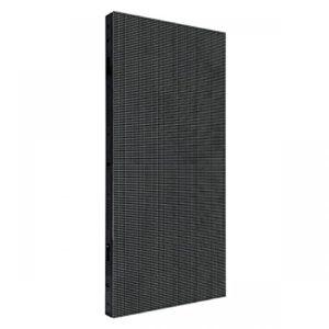 DMT pixelscreen e6 2000 nits lED sMD3528 mur