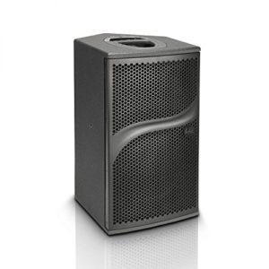'LD Systems ldddq10–ddq10Haut-parleur actif 10DSP