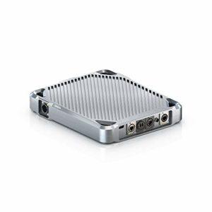 Puretools Ipav2100-Rx Récepteur 4K AV Over IP