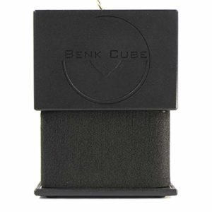 BenkCube DS 8.2 R Enceintes Satellites Noir