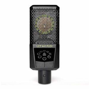 Microphone LEWITT LCT 441 FLEX