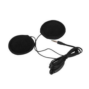 QPS530 True Wireless 4.0 Headset Simple Écouteurs Mini In-Ear Ecouteurs Stéréo Sport Écouteurs avec Micro (noir)
