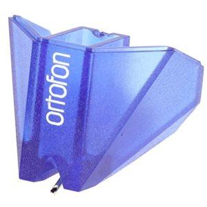 Ortofon Stylus 2M Blue 100e Anniversaire Diamant