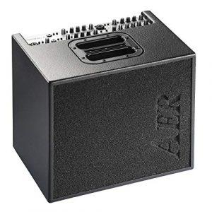 aer-sistema Domino