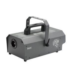 Antari IP-1500–Machines à fumée
