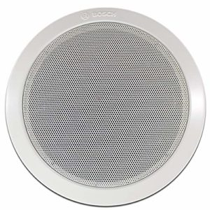 Bosch – Haut-Parleur 100V Plafond 6W
