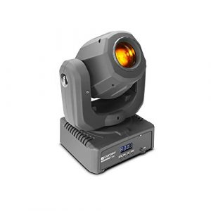 Cameo NanoSpot 300 Mini Moving Head 30 W