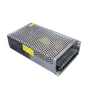 LED Accessoires Alimentation à découpage 110 220V 48V 5A 240W for la lumière LED Strip