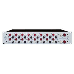 Mixage et Production RUPERT NEVE DESIGNS 5059 SATELLITE Sommation