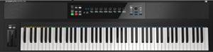 Native Instruments – Contrôleur clavier Komplete Kontrol S25 88 Key