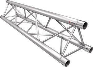 Naxpro-Truss FD 23 Longueur 100 cm