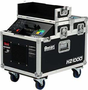 Nebelmaschine ANTARI HZ-1000 Hazer