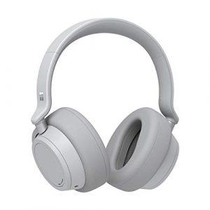 Nouveaux Écouteurs Microsoft Surface