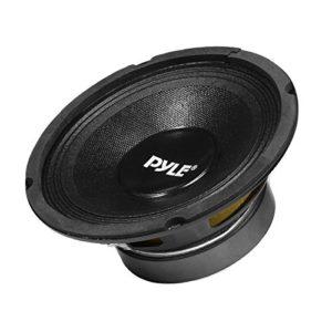 Pyle-Pro PPA6 Haut-parleur de graves professionnel 15 cm
