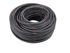Titanex Câble d'alimentation 3 x 2,5 100 m H07RN-F