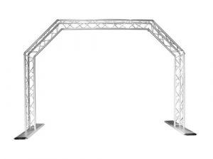 Trusst Arch