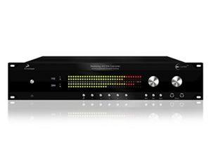 Antelope Audio 85198990Eclipse 384stéréo convertisseur AD/DA