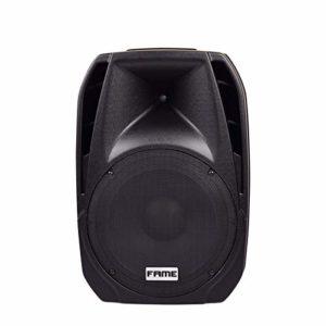 BT 12A 12″, aktiv mit Bluetooth