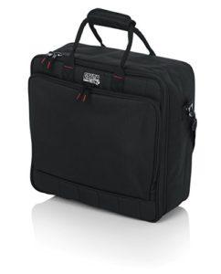 GATOR Cases Nylon renforcé G-Mixerbag de 15″ x 15″