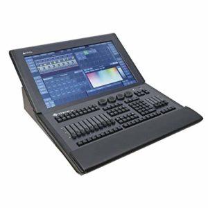 Infinity Chimp 300.G2 Console DMX 4 univers avec émetteur sans fil