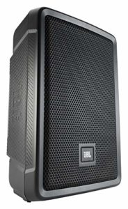JBL IRX108BT Enceinte PA active Bluetooth