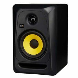 KRK CL5G3-NA Moniteur de studio