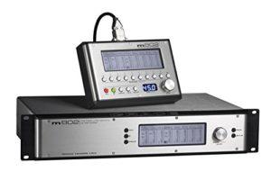 Périphériques Analogiques GRACE DESIGN M802 Transistor Pro