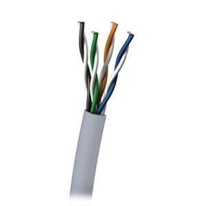 CablesToGo 305m Cat5E 350MHz Cable